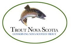 Trout Nova Scotia